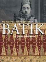 Batik - 75 Selected Masterpieces