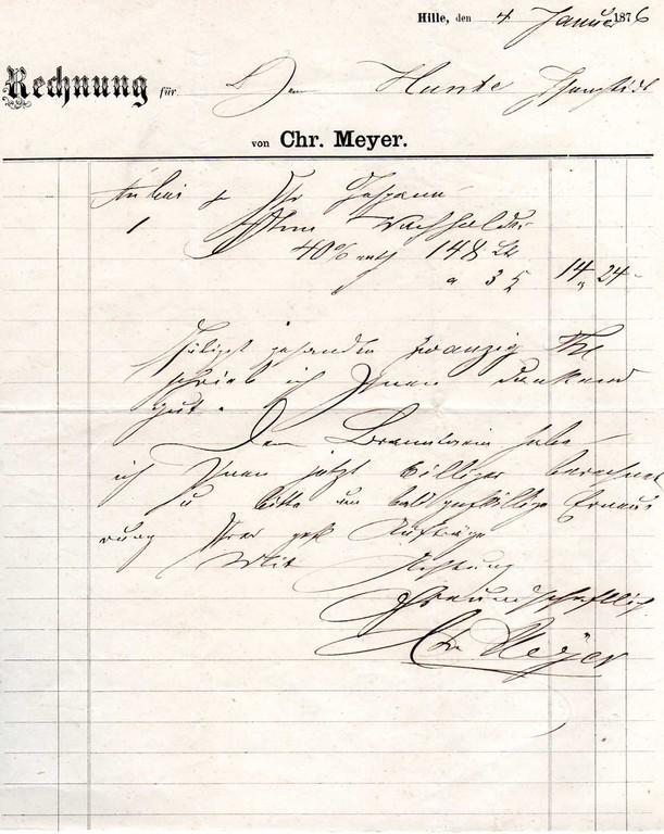 von 1876