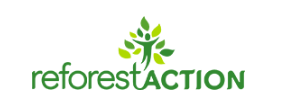https://www.reforestaction.com/