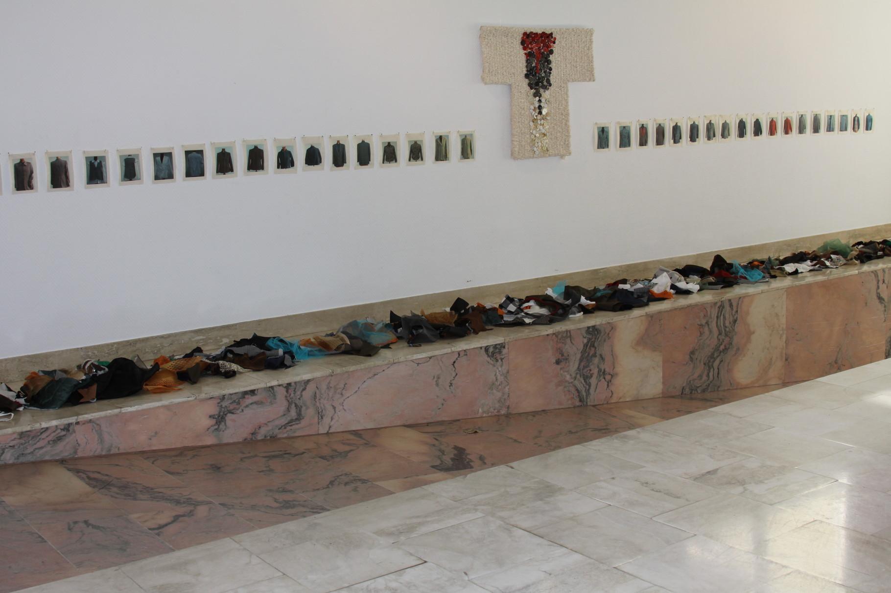 Avrillé - Centre Culturel G. Brassens