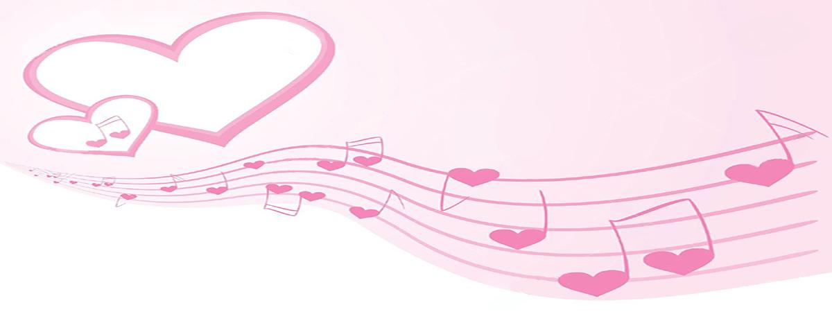 Musik Hochzeit Trauung Heirat Sängerin Südtirol