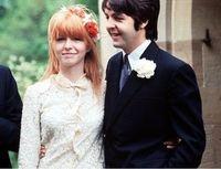 ポールとジェーン・アッシャー