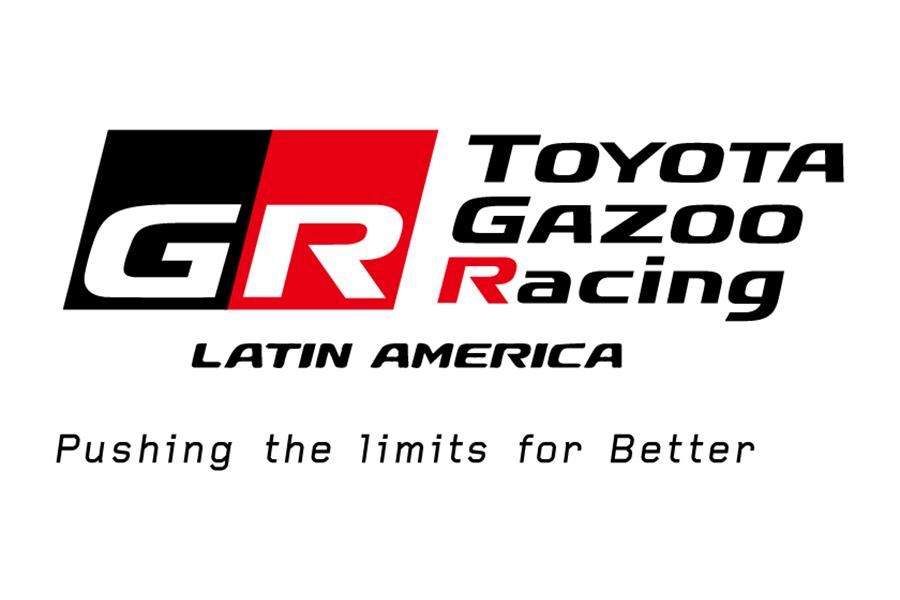 TCR-Fahrzeug von Toyota schon bald in der FIA WTCR?