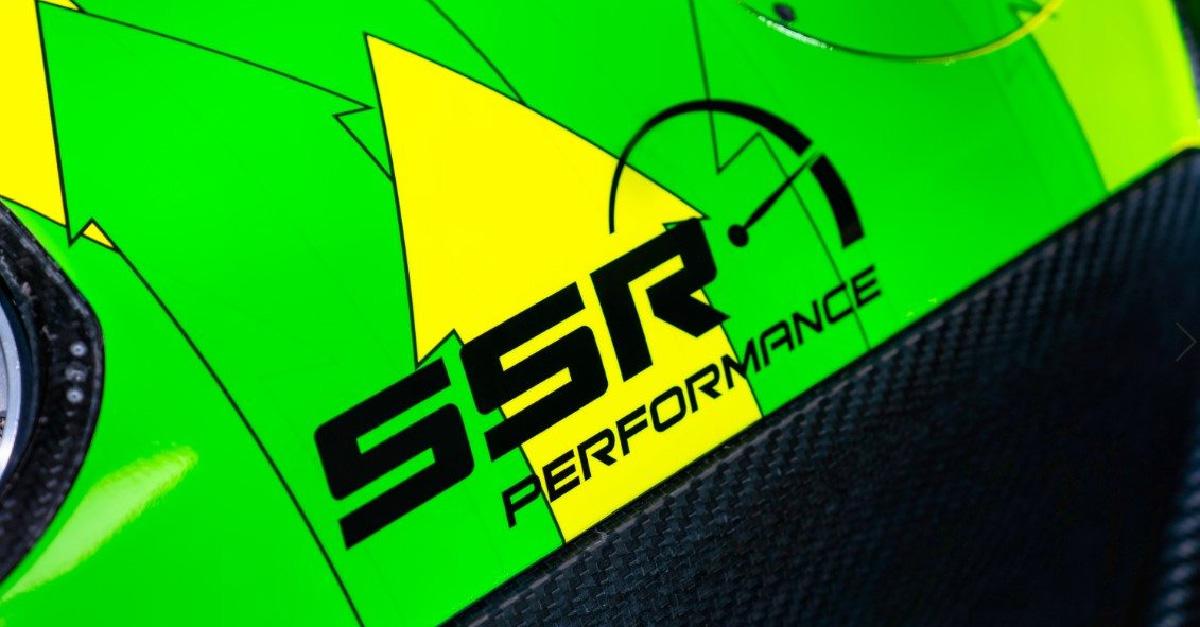 Mit dem Manthey-Racing Engineering Support auf Erfolgskurs