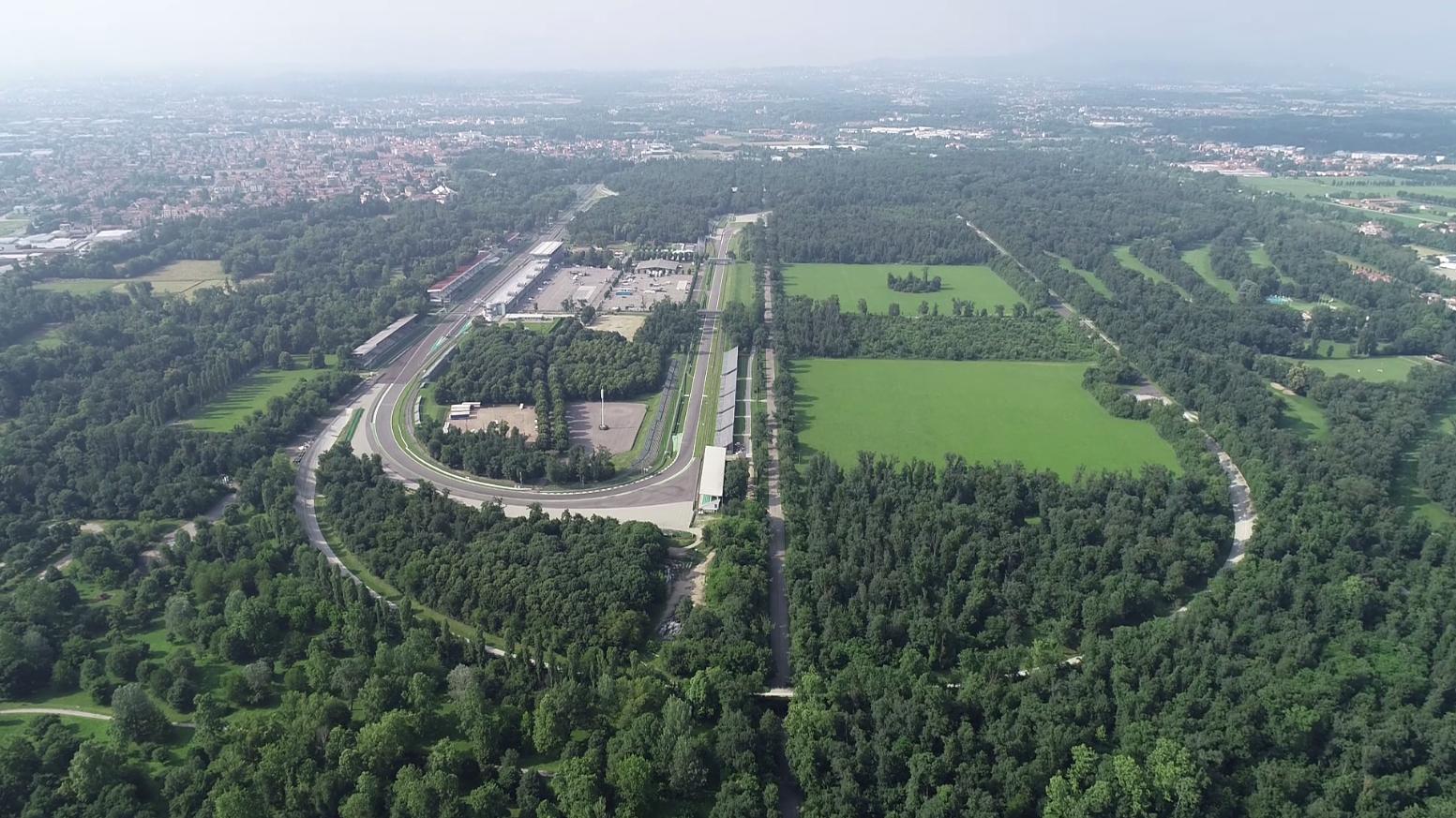 FIA WEC begrüßt wieder eine begrenzte Anzahl von Fans in Monza