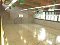 HTTC Francke-Arena