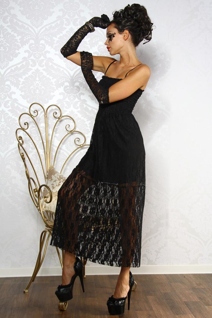 sexy lange kleider abendkleider xarya. Black Bedroom Furniture Sets. Home Design Ideas