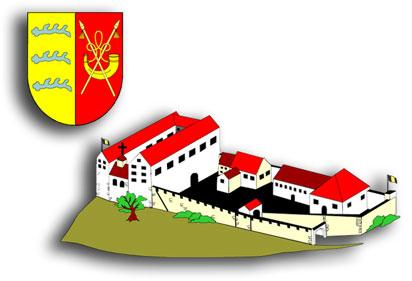 NV-Nellenburg Hindelwangen e. V.