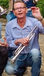 Léon Jansen: Trompet