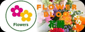 花ブログ 花暦 ガーデニング