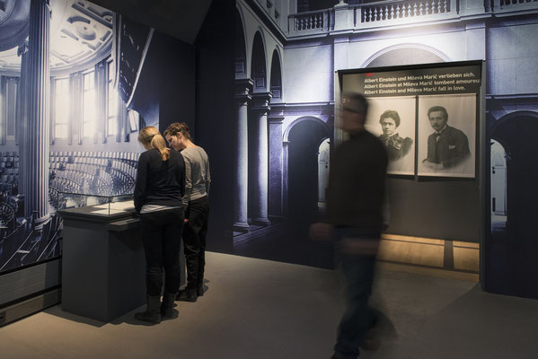 ©Bernisches Historisches Museum