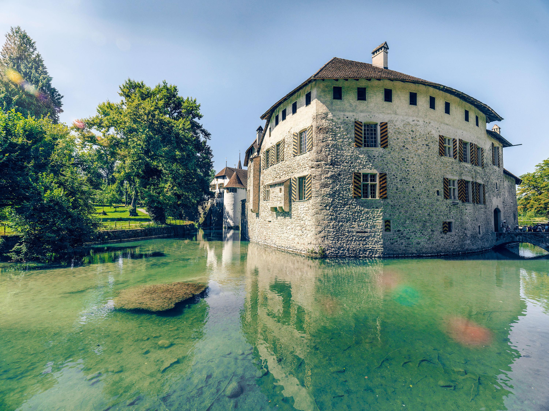 ©Museum-Aargau