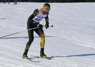 Hans-Werner Reichart