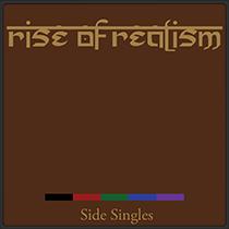 Side Singles