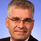 Kassenwart:  Andreas Dallmer