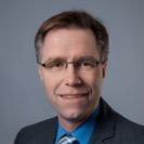 Geschäftsführer:  Christian Mansfeld