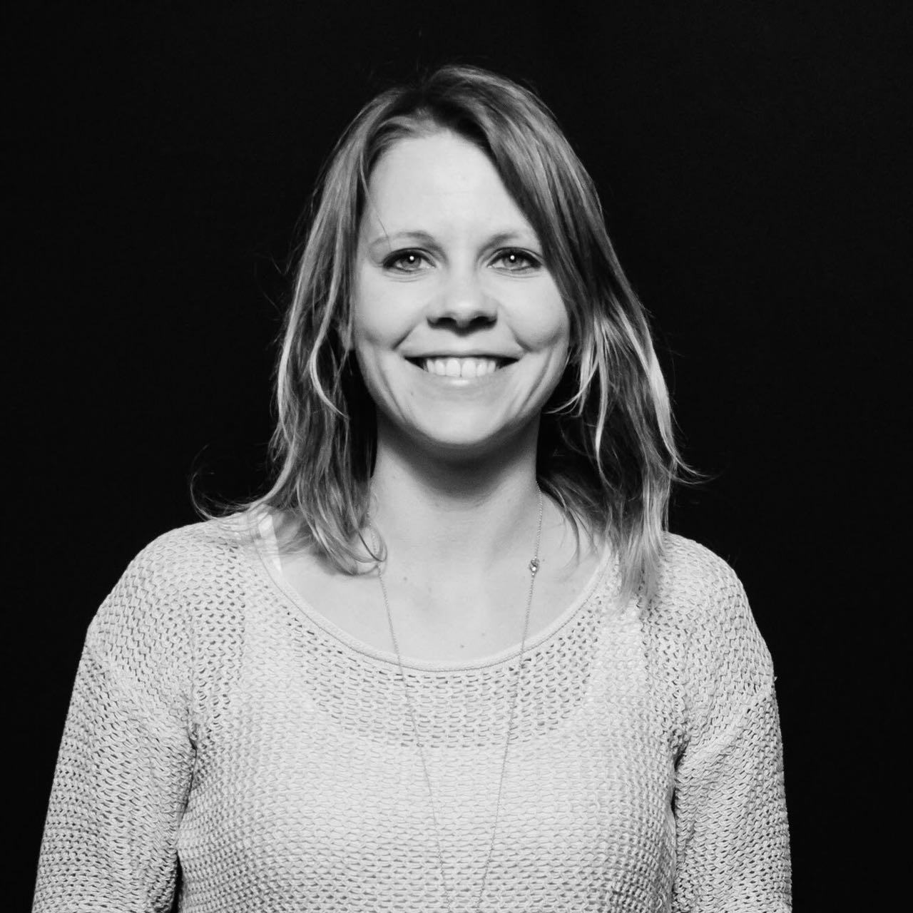 Miriam Biller, 29, promoviert seit Februar 2016 im Bereich Marketing und Innovation an der Universität Mannheim.