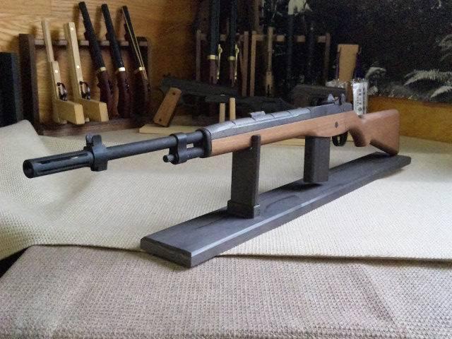 M14マリーン