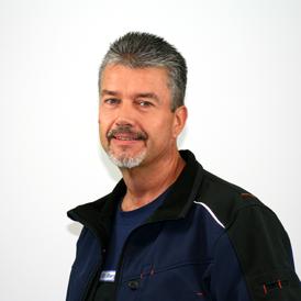 Kurth Haustechnik GmbH - Frank Bergholz