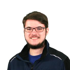 Kurth Haustechnik GmbH - Michael Koth