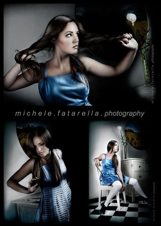 Michele Fatarella photographer