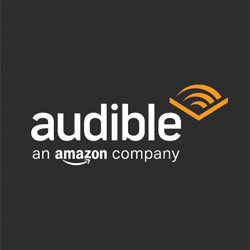 salems lot audiobook free download
