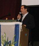 Mr Le Maire: Yehiel Lasry