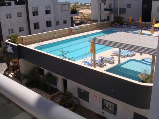 2 piscines