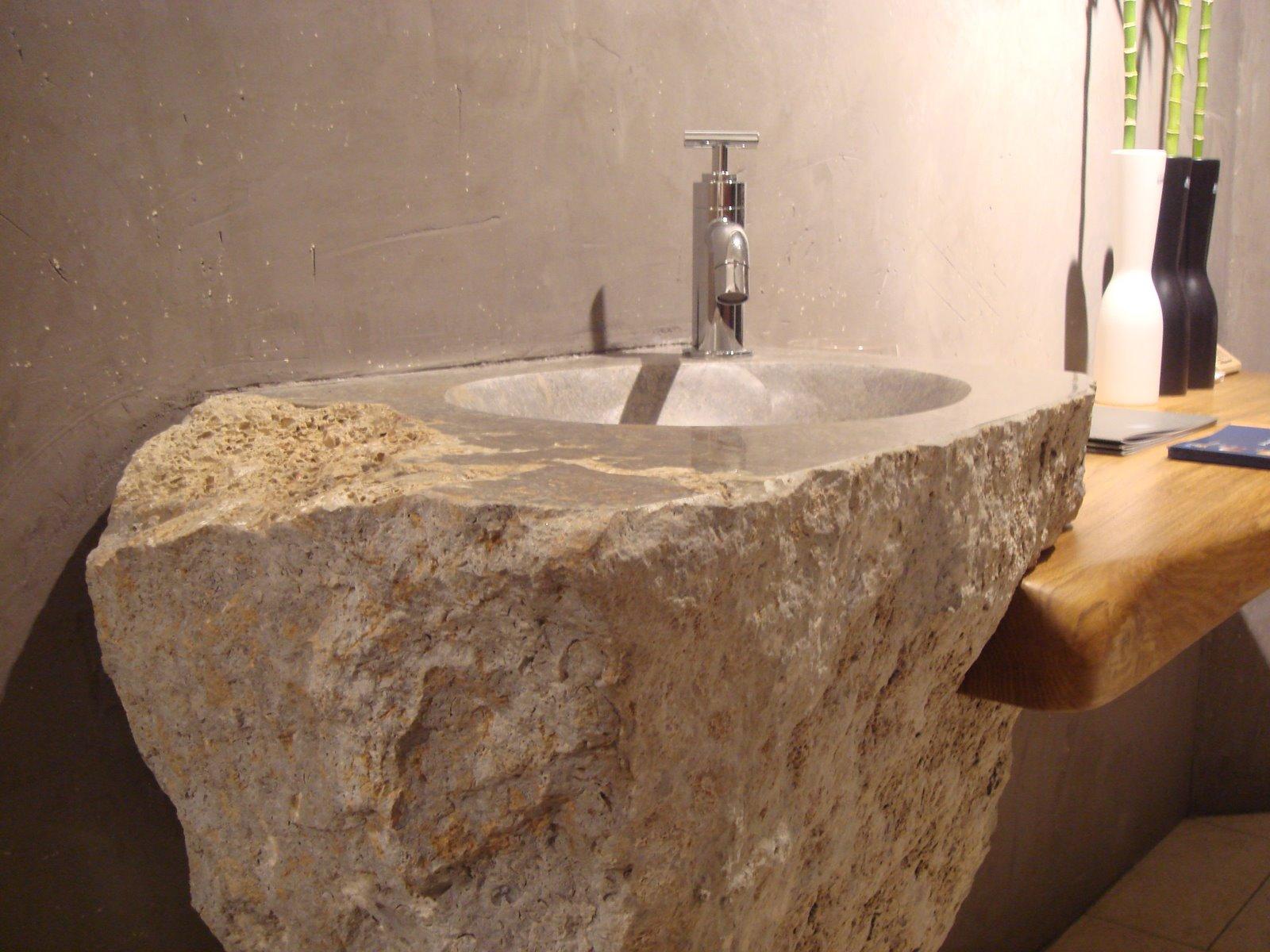Badezimmer Neubau oder Altbau Hochwertige Malerarbeiten