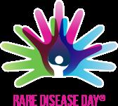 Pro Rare Disease Day Wien