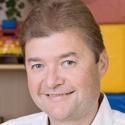 Univ. Prof. Dr. Wolfgang Emminger