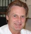 Univ.- Prof. Dr. Christian Urban