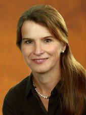 Christine Jungblut Anmeldung