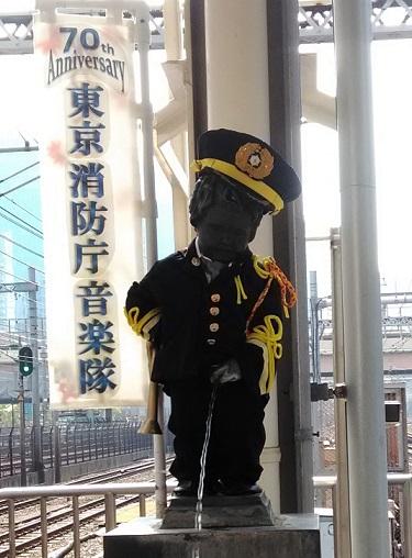 堺東エステティックサロン_BLOG