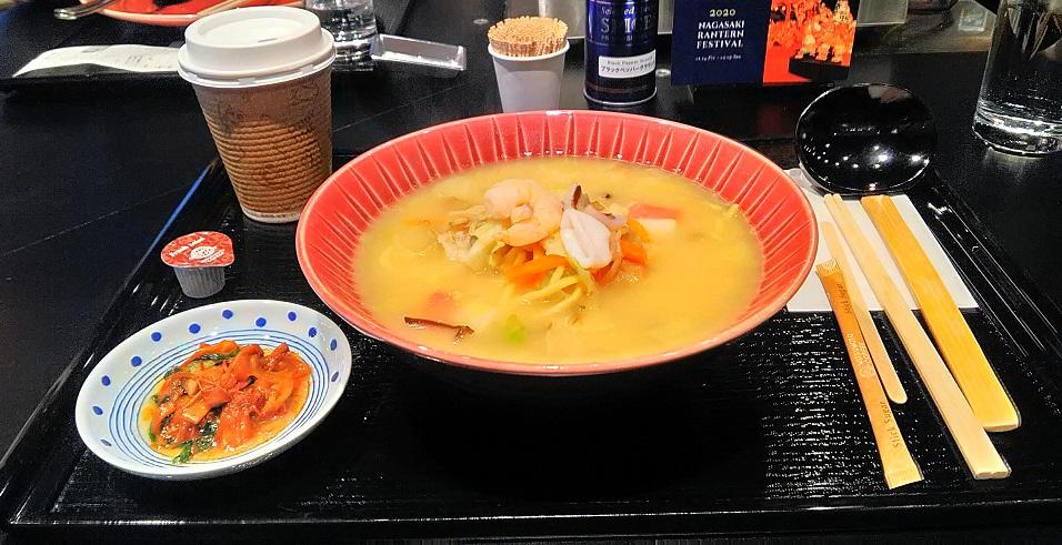 堺東 マッサージ