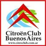 Citroen Club Buenos Aires