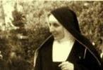 Madre Angelica Pignatelli