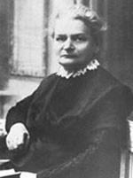 Augusta Stein
