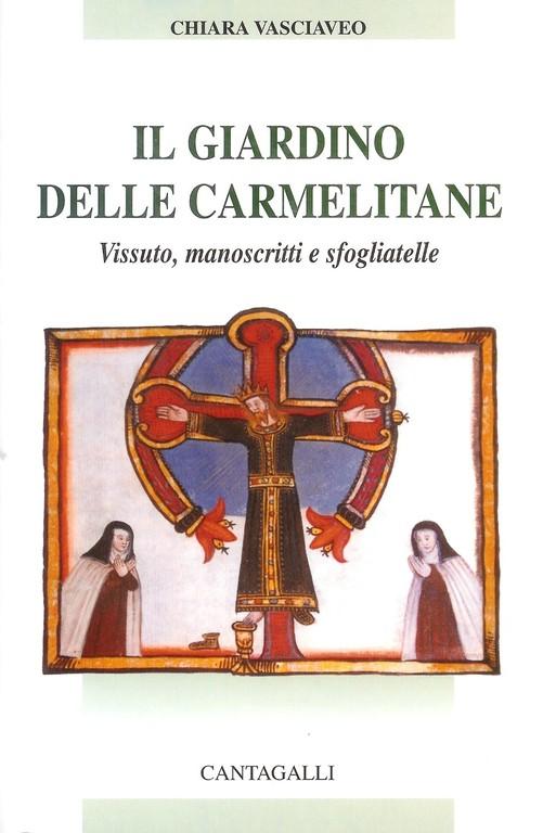 La storia del Carmelo Croce di Lucca in Napoli