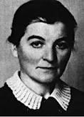 Rosa Stein morta con la sorella Edith ad Auschwitz