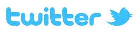 twitter.com/Comunicati24