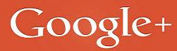 Comunicati stampa plus.google.com/