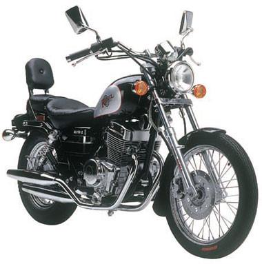 geely motorrad 1