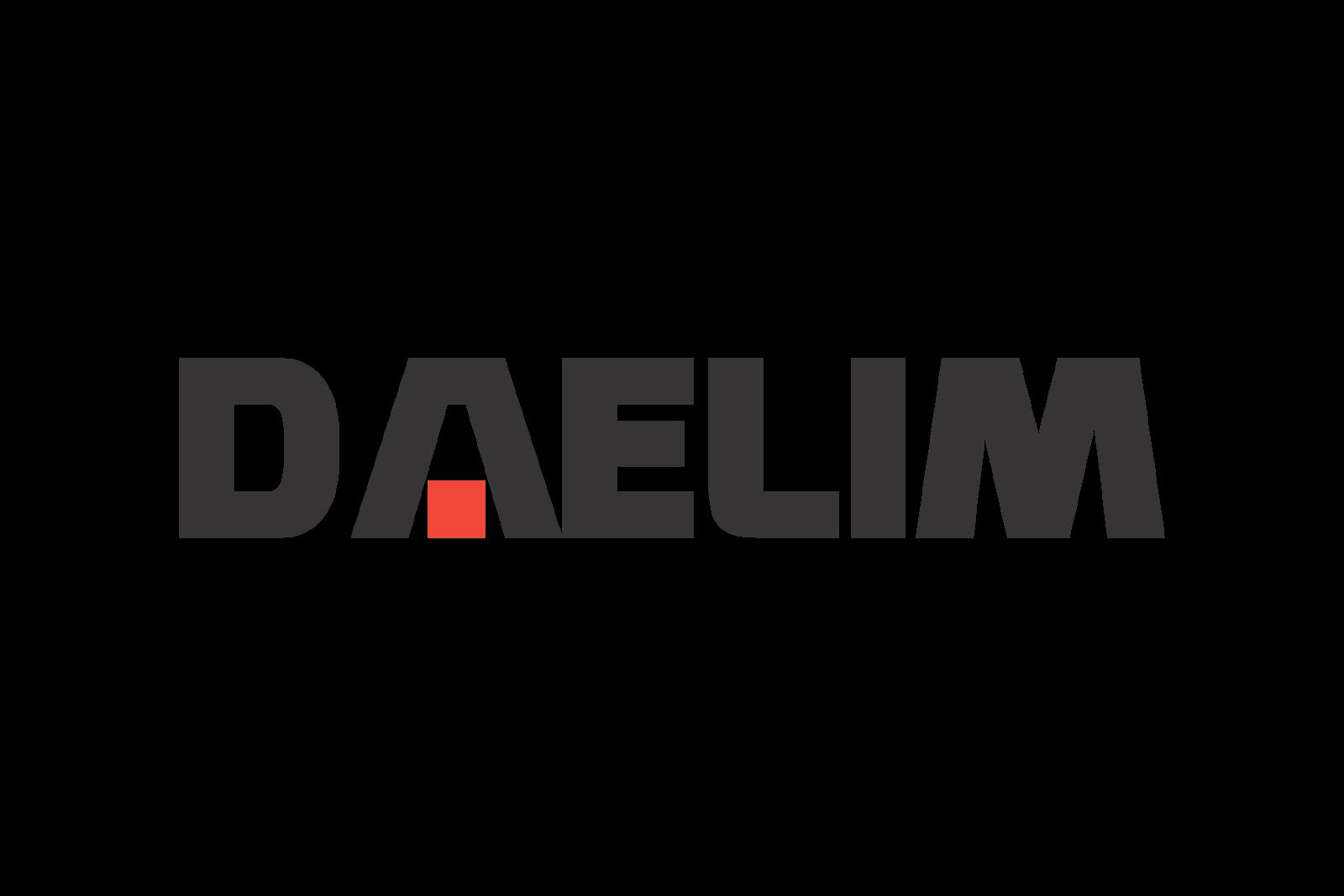 Handbücher Daelim PDF - Motorradhandbücher PDF & Schaltpläne