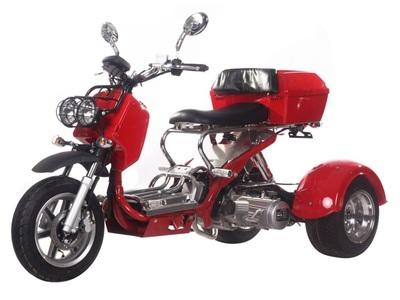 diamo motorrad