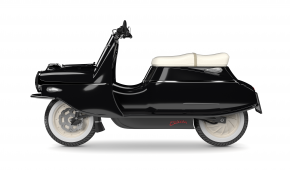cezeta-type-5061