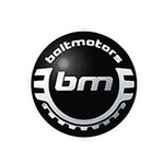 baltmotors-logo