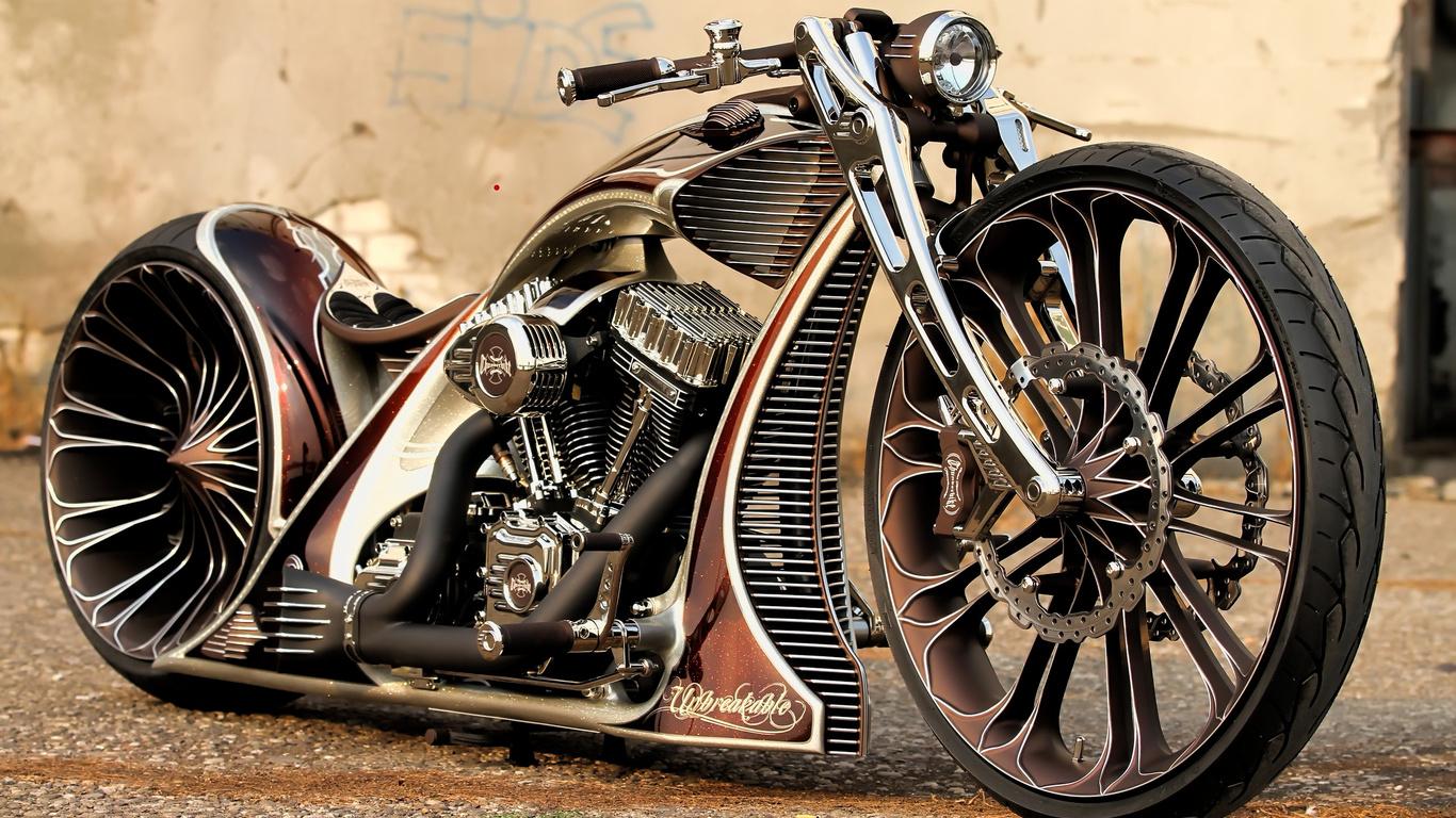 Harley Davidson Fehler Codes Liste - Motorradhandbücher PDF ...