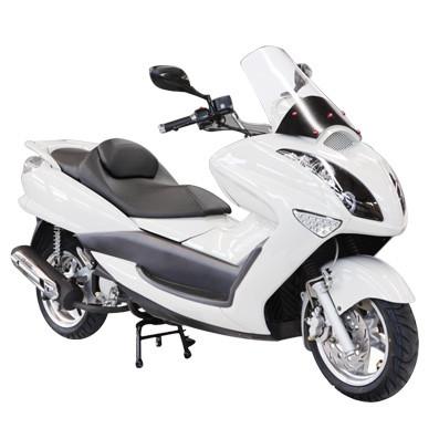 geely motorrad 2