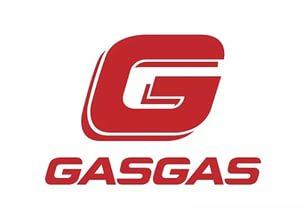 gas gas motos logo